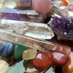 crystalthumb