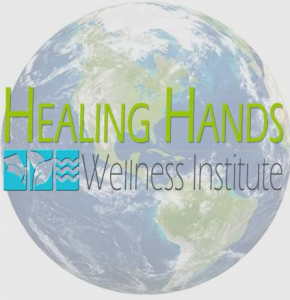 Healing Hands Wellness Institute