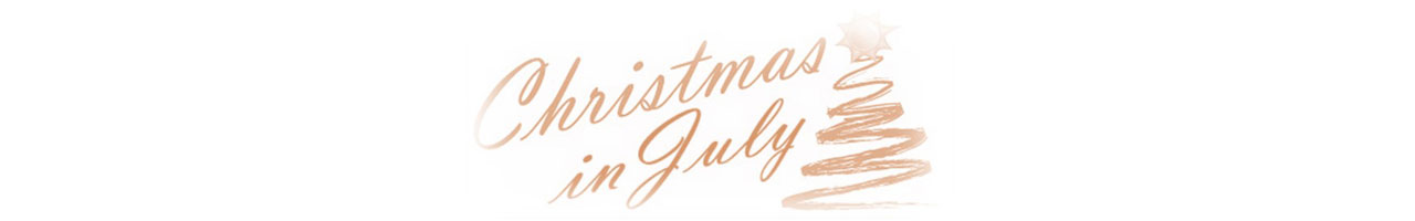 christmas-in-july-special