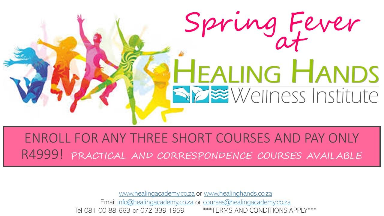spring-fever-special